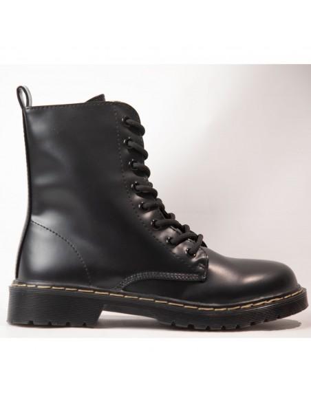 Rangers boots montantes...
