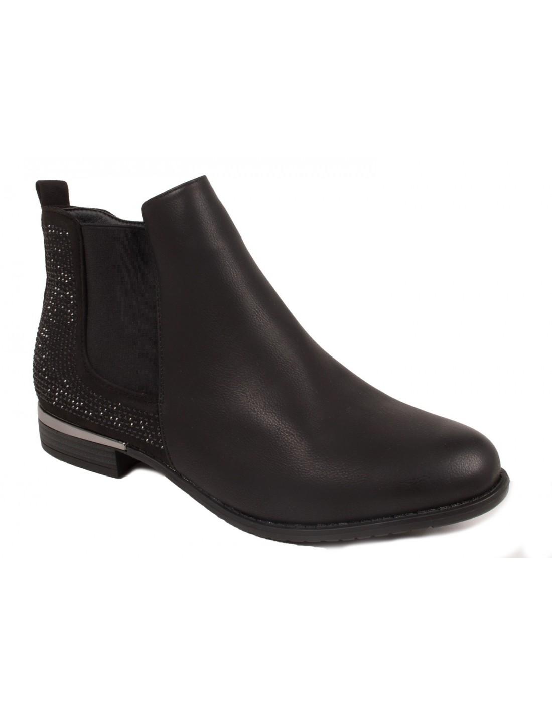 Pas 41 45 Chaussures Cher Primtex À Pointure Femme Taille D9IH2WE