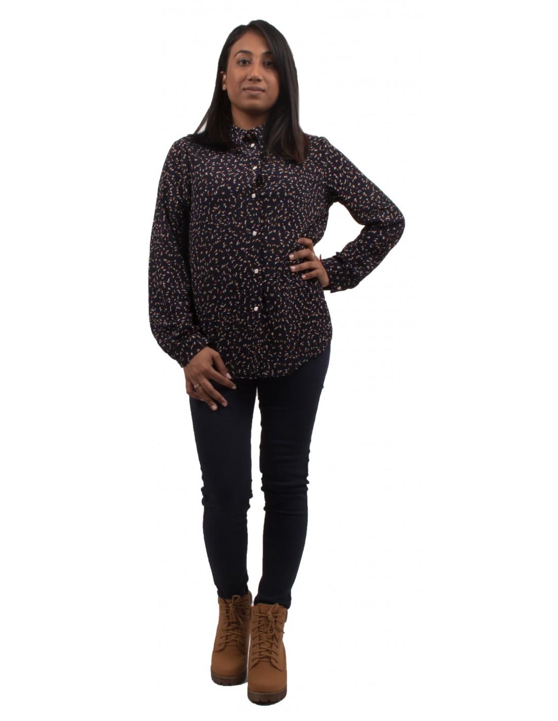 Bleu Haute Skinny Pour Femme Ultra Marine Taille Jean Stretch FgcSq5Wq