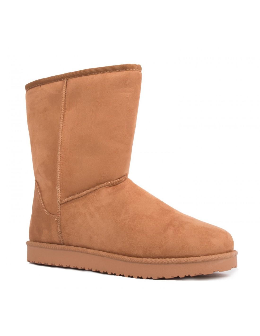 bottes femme pas cher grandes pointures,bottes femme en cuir