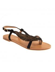 dc56f6a2abf sandales-nus-pied-femme -plume-strass-laniere-daim-semelle-cuir-grandes-pointures.jpg