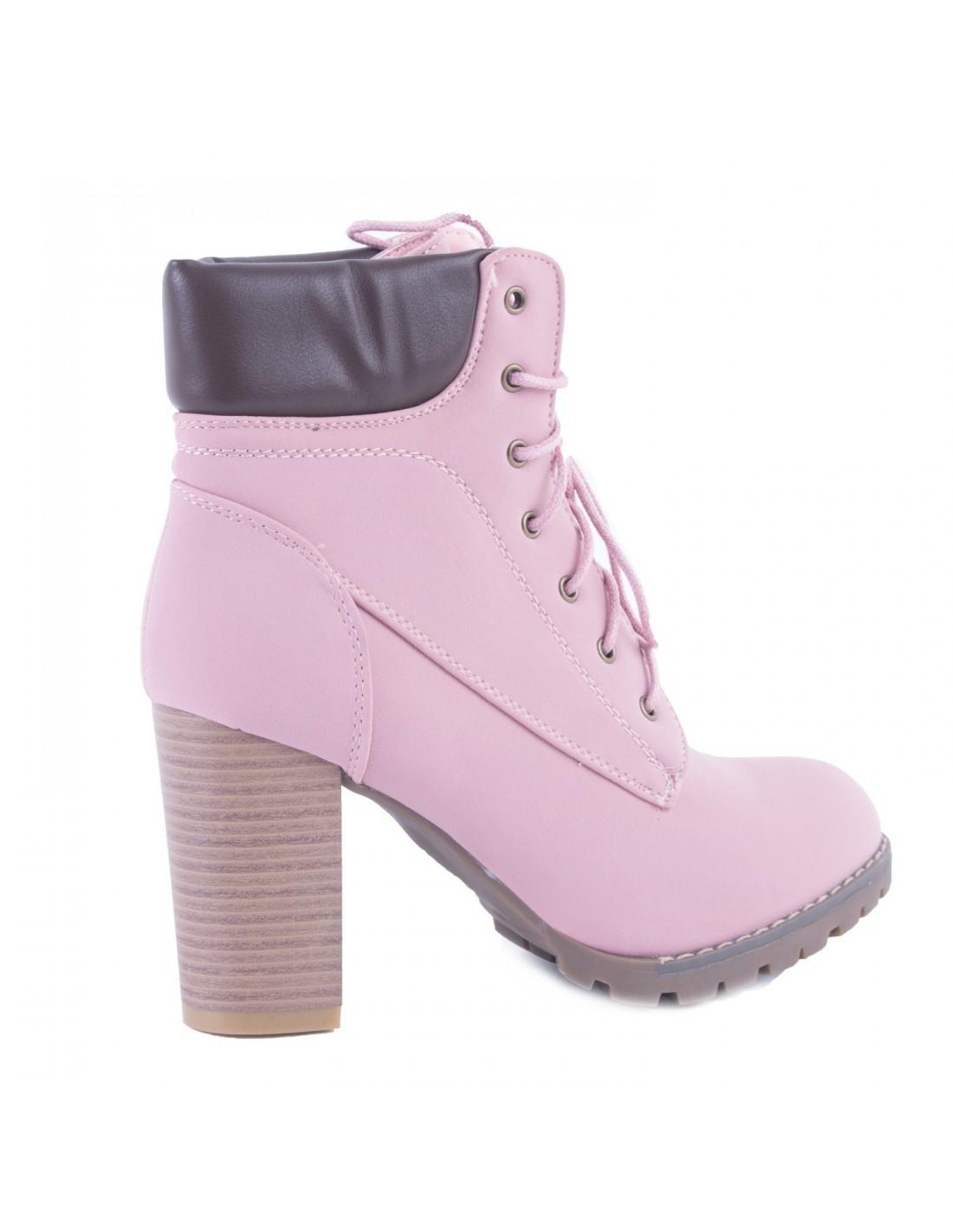 official photos 08de7 12e43 boots-femme-rangers-a-talon-epais-camel-ou-noir.jpg
